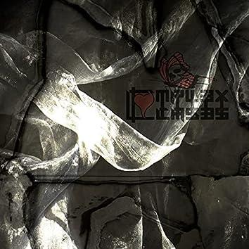 Complex Cases (feat. Dasychira & Embaci)