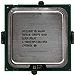 Intel Core 2 Quad Q6600 2.4GHz 2.40GHz 8M/1066 SLACR Socket 775 CPU Processor + (Renewed)