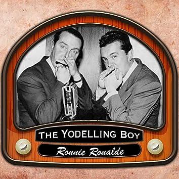 The Yodelling Boy