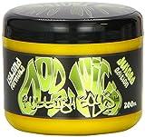 Dodo Juice Rubbish Boy's Juiced Edition Wax 200ml