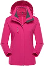 north face womens coats sale uk
