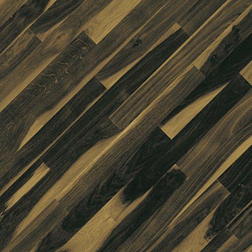 Parat Loft Style Räuchereiche Soho 14mm 1830x129x14mm,ultramatt lack.,gebürstet gefast, 60,88 € / m², 115,06 € pro Verpackungseinheit