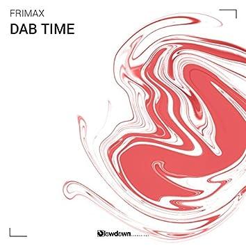 Dab Time