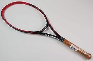 【中古 テニスラケット】 ヨネックス ブイコア エスブイ 95 US (YONEX VCORE SV 95 US)(グリップサイズ:G3)