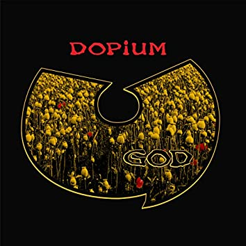 Dopium