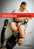 Mario Sukata's Definitive Guide for Mixed Martial Arts