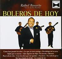 BOLEROS DE HOY-PA VOZ DE LOS PANCHOS