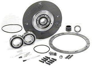 Horton 994205 HT/S Minor Seal Kit