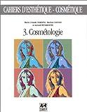 Cosmétologie