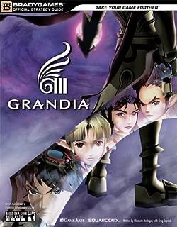 grandia for sale