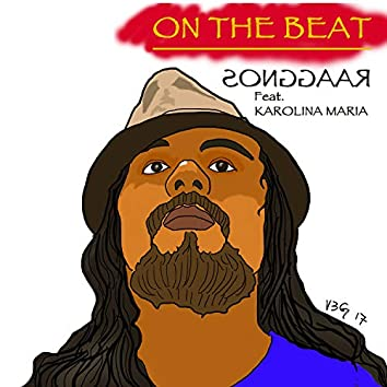 On the Beat (feat. Karolina Maria)