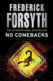 No Comebacks by [Frederick Forsyth]
