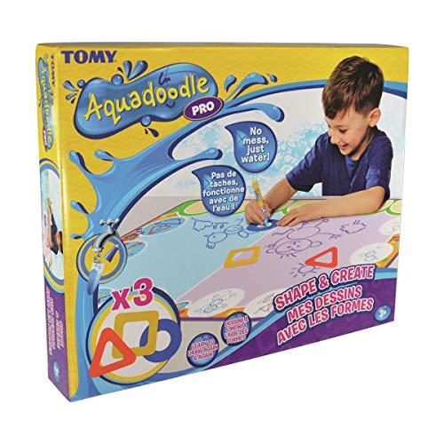 Meilleur jouet pour dessiner