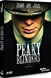 Peaky Blinders-Saison 1