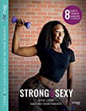 Best Zumba Dvd For Beginners - HIPSHAKE Strong and Sexy Cardio Dance DVD: Burn Review