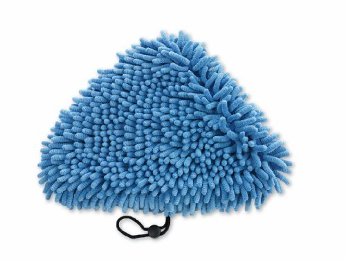 cleanmaxx® Universal Korallentücher, 3er-Set