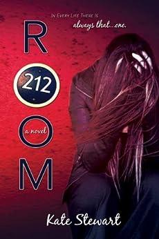 Room 212 by [Kate Stewart]