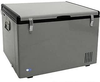sundanzer chest refrigerator