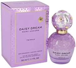 Best daisy limited edition 2017 Reviews