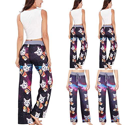 DedSecQAQ Pantalones Acampanados con Botas,Pantalones Cortos en Decathlon,Modelos de Pantalones Casuales para...