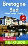 Guide Bretagne Sud