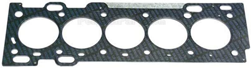 Volvo 30637066, Engine Cylinder Head Gasket