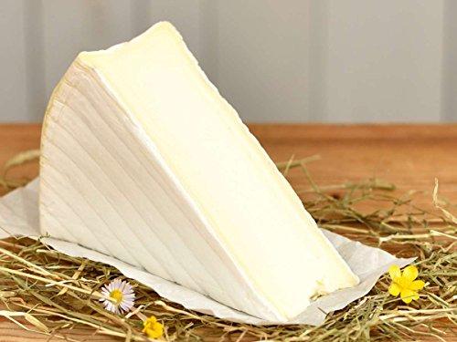Fromager de Affinois 'Cremeux' Weichkäse aus Frankreich - Mild & cremig