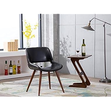Porthos Home Shane Leisure Chair