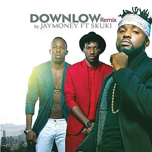 Jay Money feat. Skuki