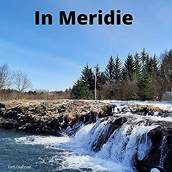In Meridie