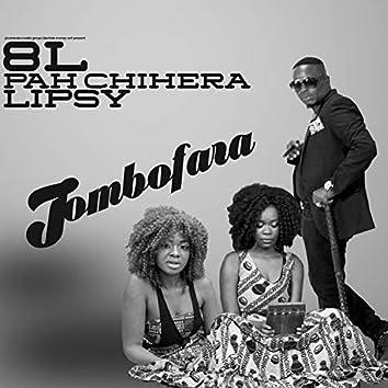 Tombofara