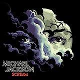 Scream von Michael Jackson