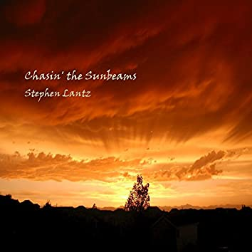 Chasin' the Sunbeams - Single