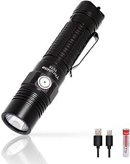 Blf Gt Flashlight