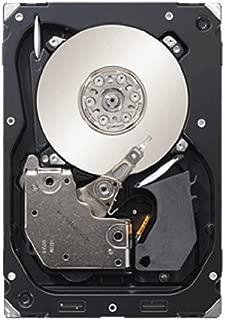 Seagate 3.5インチ内蔵HDD 300GB SAS 6G 15000rpm 16MB ST3300657SS