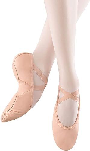 Bloch Dance Prolite II Hybrid S0203L, rose, 7 7 7 C US 4b5