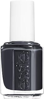 Essie Pintauñas Gris Carbón Tono 612 On Mute - 13.5 ml