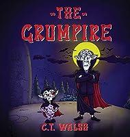 The Grumpire