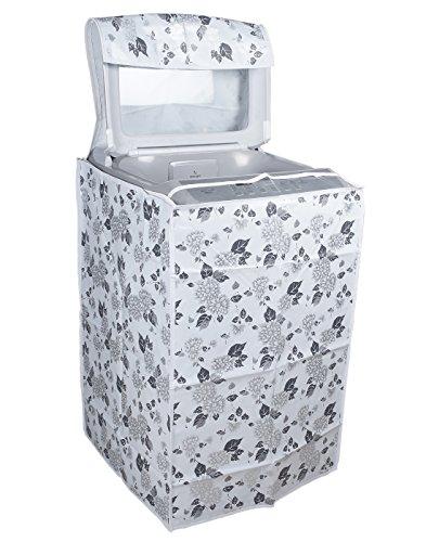 Best 6kg washing machine