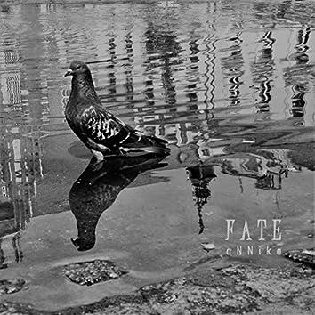 Fate (Single Edit)