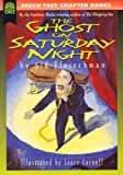 The Ghost on Saturday Night (Beech Tree Chapter Books)