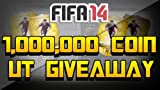 Fifa 14 Guide Get 1,000,000 Coins Quick for XBOX/PS3/PS4/PC: master the art in fifa (fifa 14 ultimate guide Book 1) (English Edition)