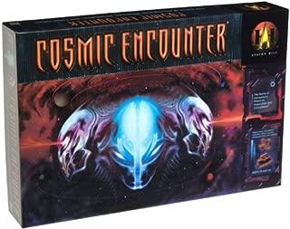 Avalon Hill Cosmic Encounter SW