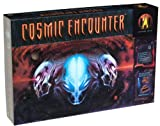 Avalon Hill Cosmic Encounter by