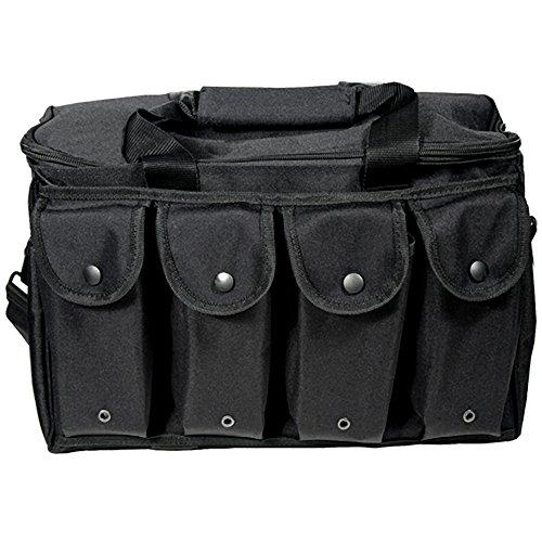 UTG Taktische Schützentasche - Funda de Arco, Talla Standard