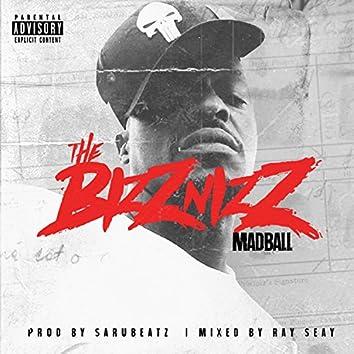 The Bizznizz