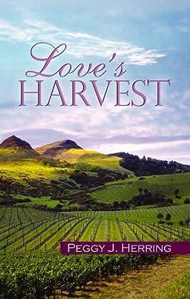 Loves Harvest