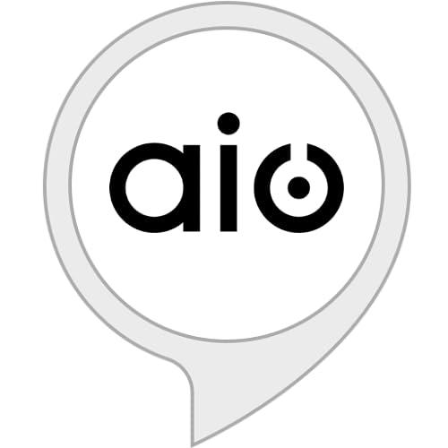 aio – modernes mobiles Leben