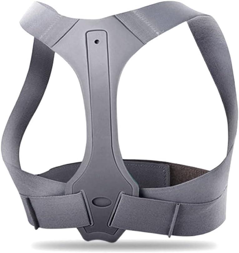 Max 71% OFF KMYUO Adjustable Upper Store Back Posture Corrector Straightener Brace