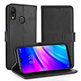 Simpeak Cover Compatibile per Xiaomi Redmi 7 6,26', Custodia Compatibile con Xiaomi Redmi 7 in...